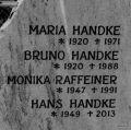Handke_Grab_08092019_14-35-09