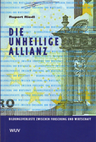 die-unheilige-allianz